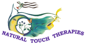 Natural Touch Therapies